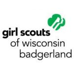 Girl Scouts of Wisconsin – Badgerland
