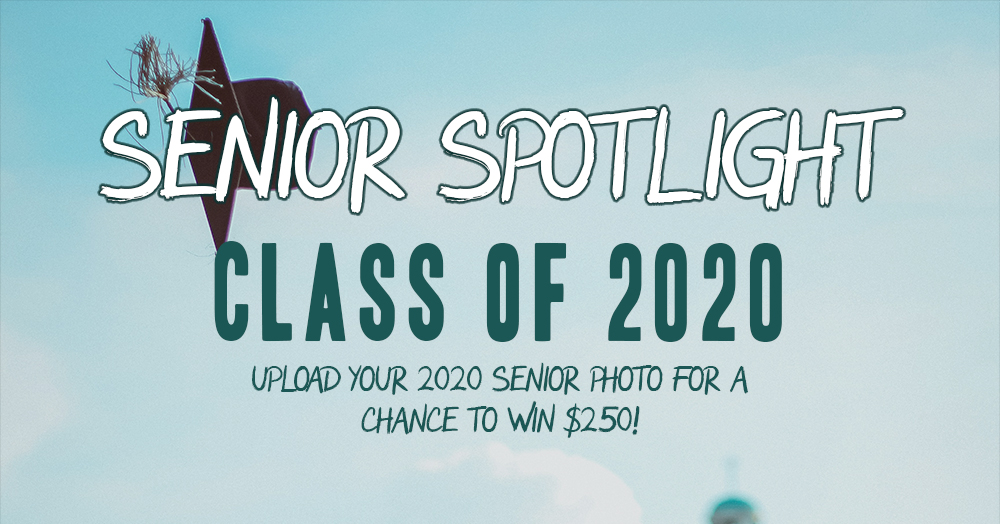 Senior Spotlight App Slider