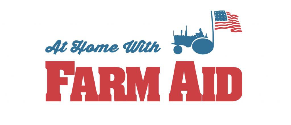 at_home_with_farm_aid_logo-1400x900-1-1400x600