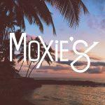 Moxie's