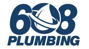 608plumbing 300x166