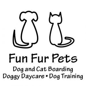 Fun Fur Pets 300x300