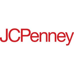 JCpenny 300x300