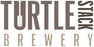 turtlesta 300x150