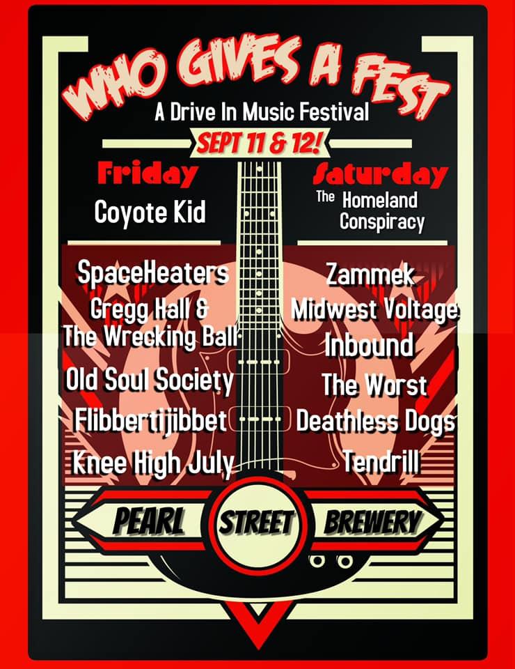 whogivesafest
