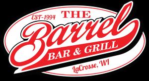 Barrel Inn Bar Grill 300x163