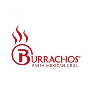 Burachos 300x300