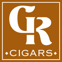 Great river cigars