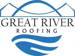 Great river roofing 300x224