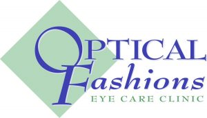 Optical Fashions 300x172