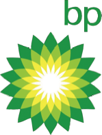 SnA Petroleum