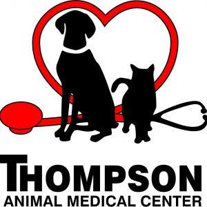 Thompsons animal medical center 300x300
