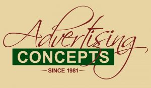 advertising concepts 300x175