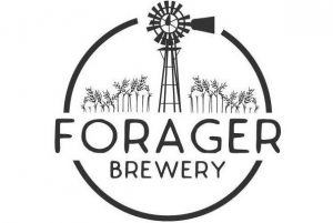 forager1 300x201