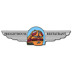freighthouse