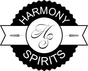 harmony spirits 300x241