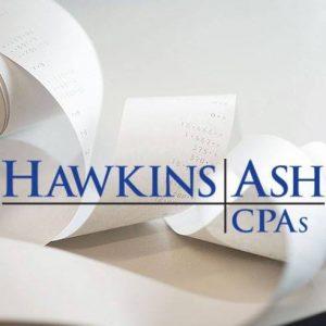 hawkins 300x300