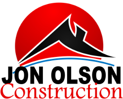 jon olson construction