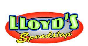 lloyds speed stop 300x158