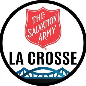 salvation army 300x300