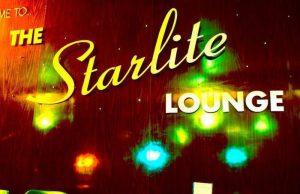 starlite1 300x194