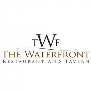 waterfront 300x300