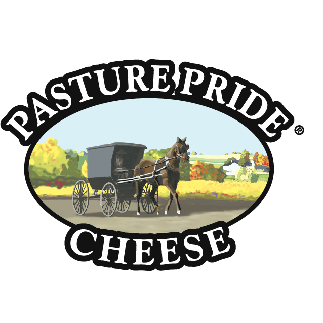 pasture-pride-cheese-logoLR-square