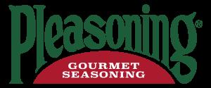 Pleasoning Logo png 2018 300x125