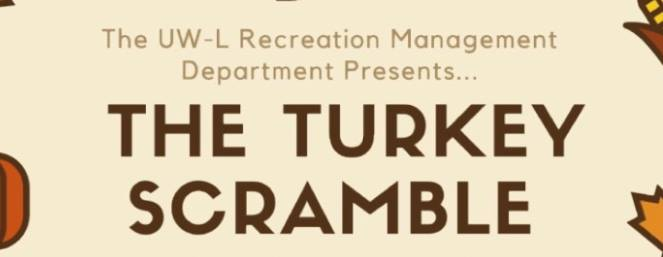 turkeyscramble