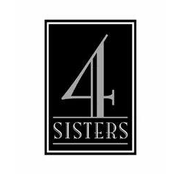 4 sisters wine bar a 66057 1554371834166 1