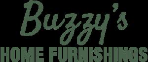 logo 300x127