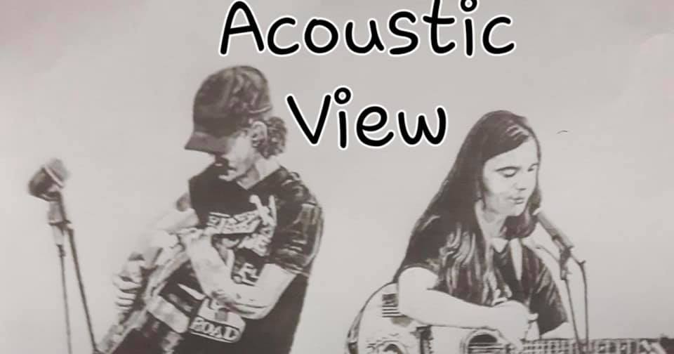 acousticview