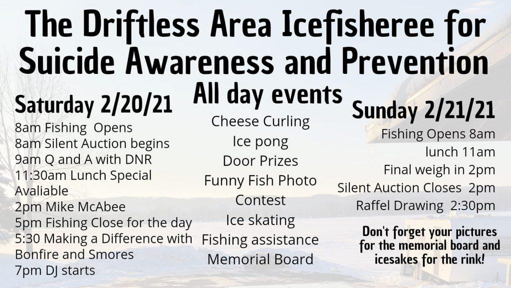 icefisheree