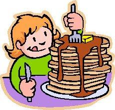 pancake_cartoon