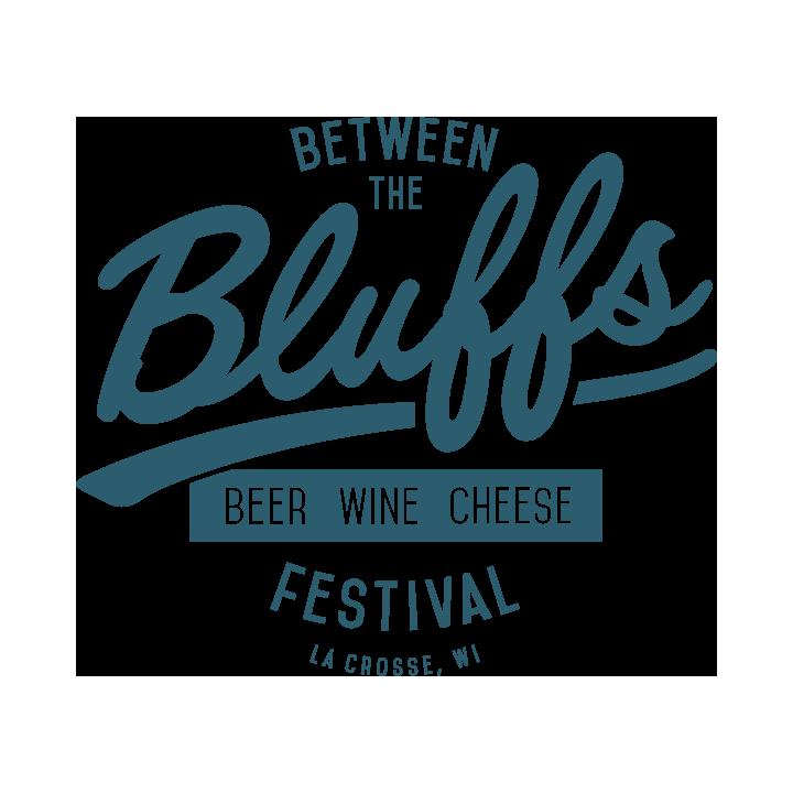 BTB_type_logo_blue