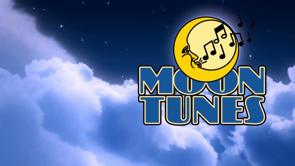 Moon-Tunes-PLS-or-Quad