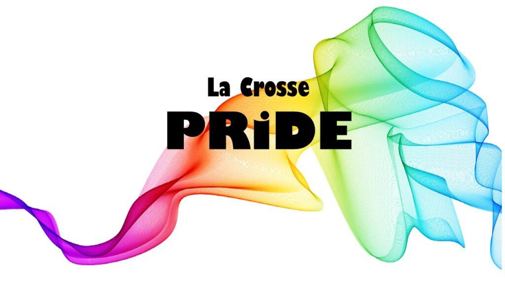 la crosse pride