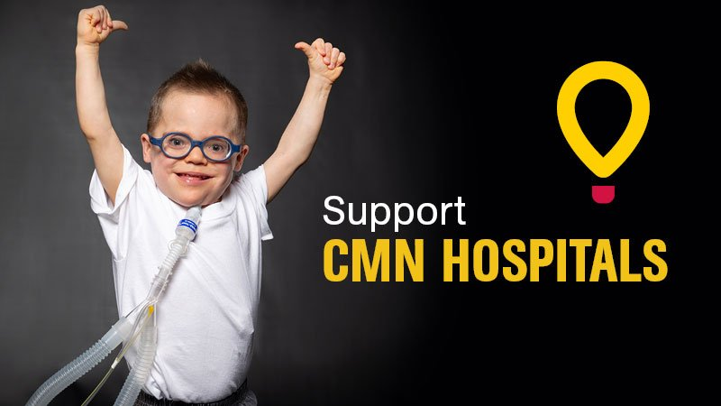 CMNH-support-CMNH-panel