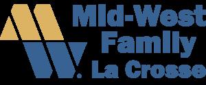MWF-La-crosse-color-logo-300x125