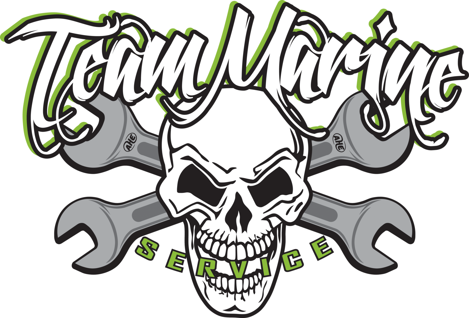 Team+Marine+Skull+FINAL+White