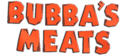 Bubba's Meats