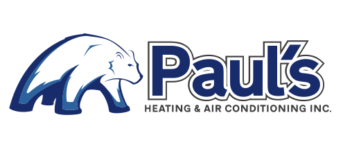 Paul's Heating & A/C