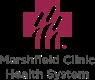 marshfield-clinic-research-institute (1)